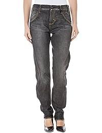 ZUELEMENTS Z170308049651R XENIA Denim Jeans Mujer