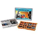 Lego Educacional - Lego Mindstorms Education Base Set