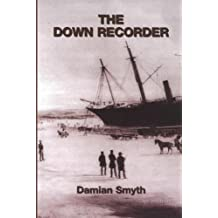 The Down Recorder