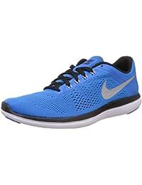 Amazon.co.uk: jordan running shoes: Shoes & Bags