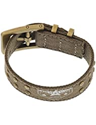 PULSERA GUESS UMB81302 MEN