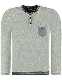 Marc O' Polo Kids Jungen Langarmshirt T-shirt 1/1 Arm