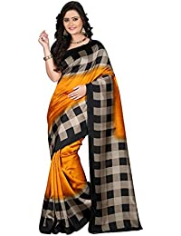 Sarees For Women Party Wear New Collection Fancy And Regular Wear Beautiful Color Saree In Low Price By Harikrishnavilla...