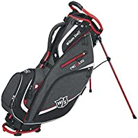 Wilson Staff Nexus III Golf Carry Bag