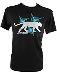 Airness - Tee-Shirts - tee-shirt dmaix