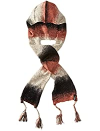 Volcom Playfully Done Snood Womens Scarf