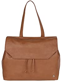 Osaiz Tote Hand Bag For Women With Belt For Women , Girls And Ladies