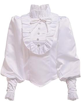 BLESSUME - Camisas - para mujer