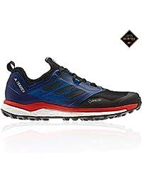 buy online 2c9e0 c45d2 adidas Terrex Agravic Xt GTX, Scarpe da Fitness Uomo