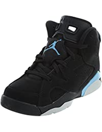 dd98419eaecd9a Amazon.co.uk  Amazing Sneakers UK - Basketball Shoes   Sports ...