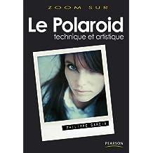 Le Polaroid