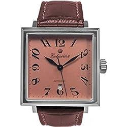 Erbprinz gentles watch automatic Heidelberg H2