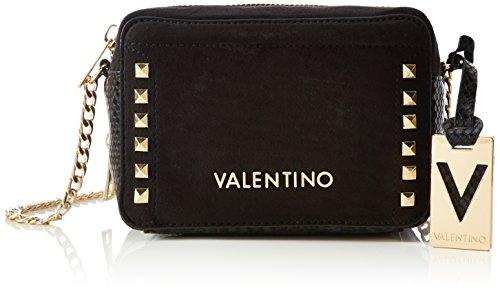 valentino-luxor-borsa-baguette-donna-nero-nero-nero-17x12x8-cm-b-x-h-x-t