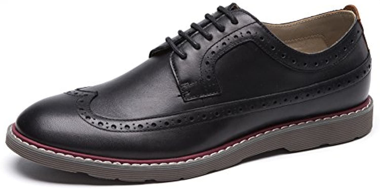 Locke Herrenschuhe/England Schuhe/Business casual Schuhe