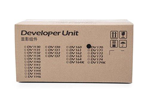 Kyocera DV-170–Kit für Drucker (FS1370)