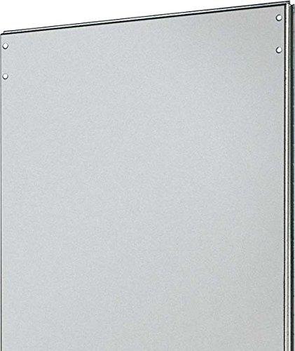 RITTAL TS - PARED SEPARACION TS PARA ARMARIO 2200X600MM