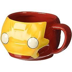 Vengadores La Era de Ultrón Pop! Homewares Taza Iron Man