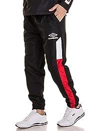 Amazon.it  Umbro - Abbigliamento sportivo   Uomo  Abbigliamento 08e0ebf98932