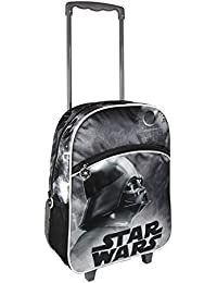 Star Wars 2100001875 Mochila infantil