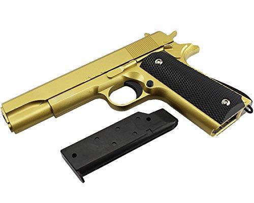 BW-GYD-13G-Vollmetall-Pistole-Softair-05-Joule