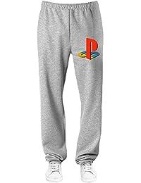 Playstation Logo Jogginghose
