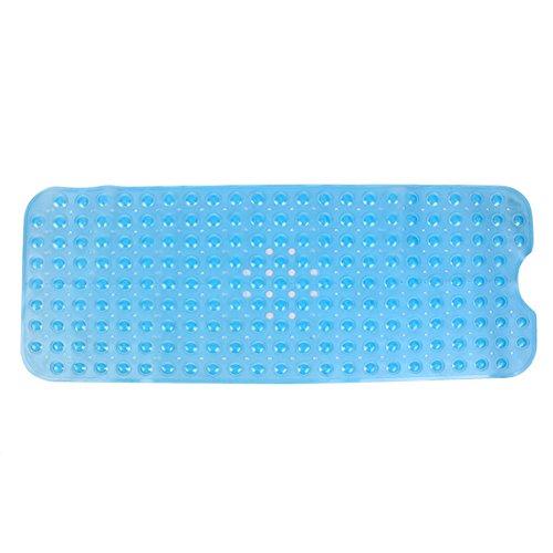 einfache-mode-rechteck-anti-rutsch-badewanne-matte-sauger-fur-pvc-dusche-safe-clean-leistungsstarke-