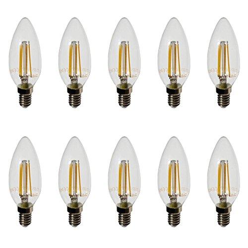 10-pezzi-4301-v-tac-lampadina-filamento-led-candela-casquillo-e14-potenza-4w-sostituisce-40-w-luce-b
