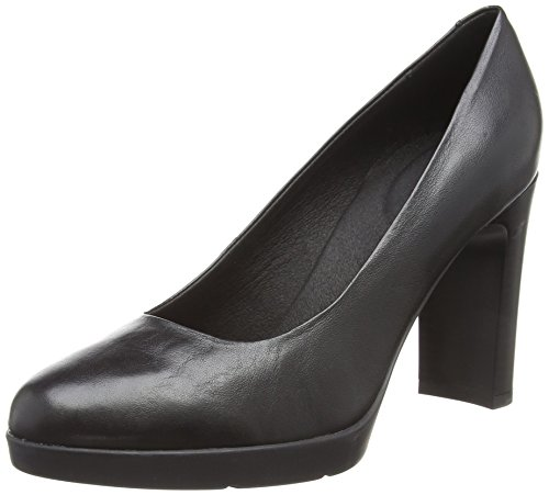 Geox Damen D Annya High A Pumps