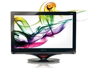 """Scott TVX 1024 HD Sensi TV LCD 23,6"""" HD TV HDMI"""