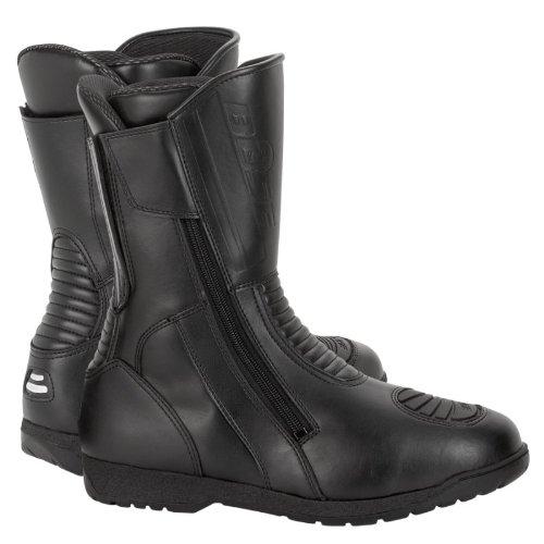 Büse Touring Stiefel B40, Größe 39