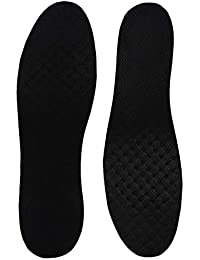CHKOKKO 3CM Height Increase Insole Adjustable Ergonomic Design Air Cushion Invisible Lift Pads soles for shoes men women