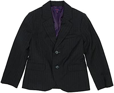 Paul Smith - Chaqueta de traje - para niño