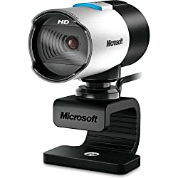 Microsoft Lifecam Webcam . 30 Fps . Usb 2.0 . 5 Megapixel Interpolated . 1920 X 1080 Video . Cmos Sensor . Auto. Focus . Microphone Product Type: Cameras & Optics/Webcams