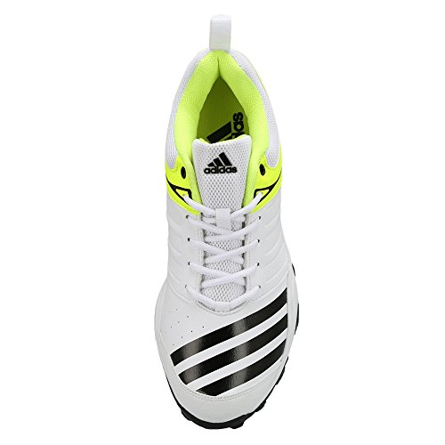 ADIDAS-22-YARDS-TRAINER-17-LOW-CRICKET-SHOES