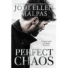 Perfect Chaos (English Edition)