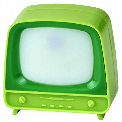 Moses 62252 Hattu Klick-Fernseher