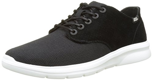 vans-men-ua-iso-2-low-top-sneakers-black-prime-black-75-uk-41-eu