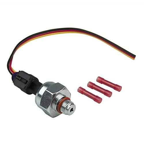 Ingeniously Öldrucksensor Für Ford Motor Öldrucksensor Druckschalter LKW Kraftstoffdrucksensor Raildrucksensor OE: 1807329C92fute