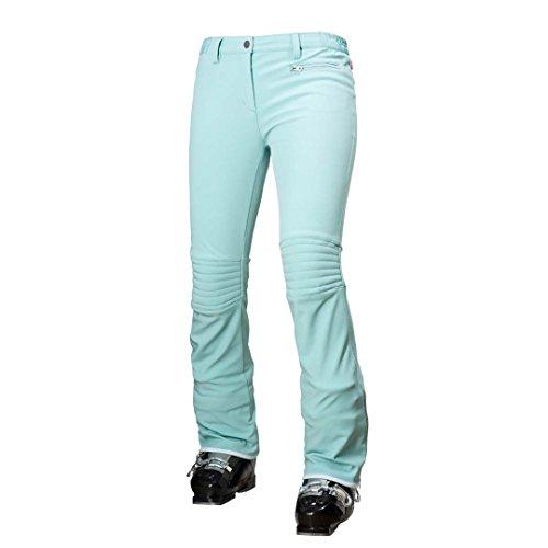 Helly Hansen W Bellissimo Pantalon pour femme bleu