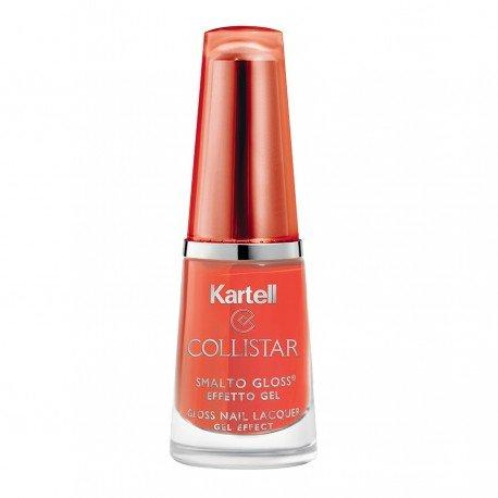 vernis-gel-gloss-effet-tons-544-orange-mobil-edition-kartell