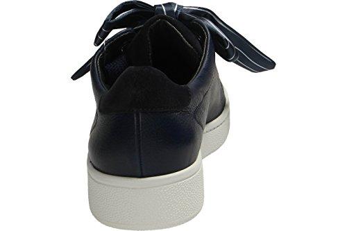 Paul Green 4575-022, Chaussures À Lacets Femmes Espace