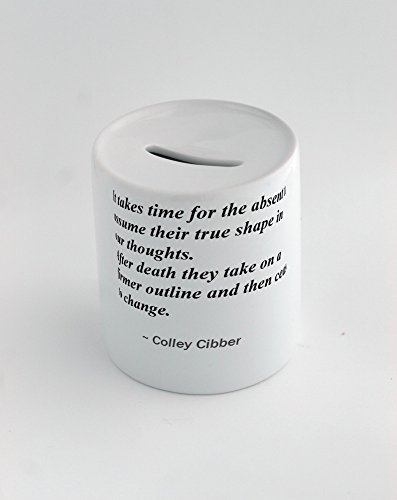 money-box-with-it-takes-time-for-the-absent-to-assume-their-true-shape-in-our-thoughts-after-death-t