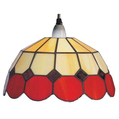 lighting-web-co-bistro-abat-jour-en-verre-beige-rouge-25-cm