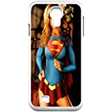 The beauty cos play cases for iPod touch5,iPod touch5 phone case,Customize case for iPod touch5 By PDDSN.