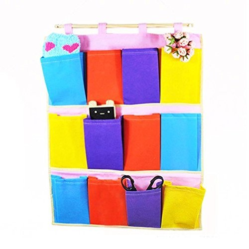 EVANA-Wall-Door-Cloth-Colorful-Hanging-Wardrobe-Storage-Bags-Case-12-Pocket-Home-Organization-Foldable-Collapsible-Rack