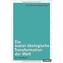 7b1694502eeb5a Suchergebnis auf Amazon.de für  Ökologische Soziologie - Öko-Politik ...
