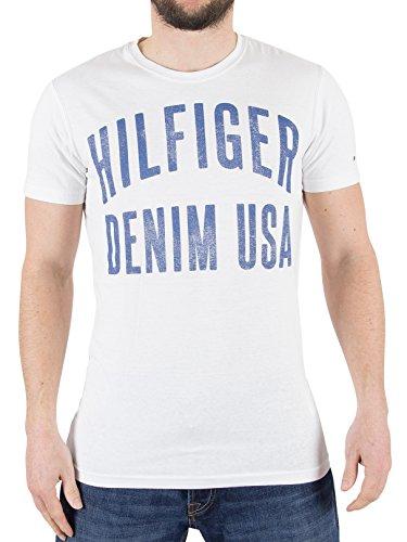 Hilfiger-Denim-Dm0dm01906-Camiseta-de-Tirantes-para-Hombre