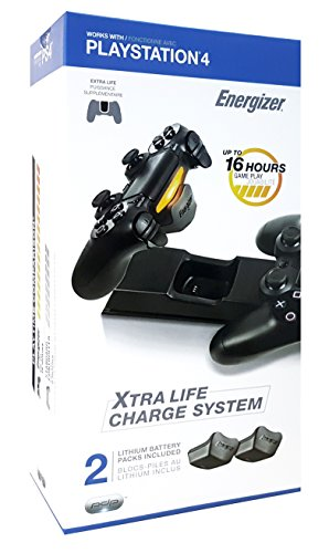 energizer-2x-extra-life-charge-system-for-ps4-by-pdp