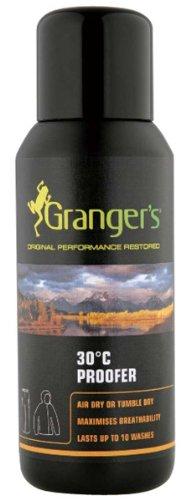 grangers-30-degrees-proofer-300ml-producto-de-limpieza-y-mantenimiento-para-caza-color-negro-talla-m