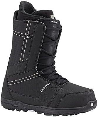 Hombre botas de Snowboard Burton Invader